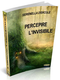 Percepire l'invisibile