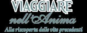 Logo Viaggare nell'Anima